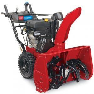 Снегорин – TORO POWER MAX HD 928 OAE