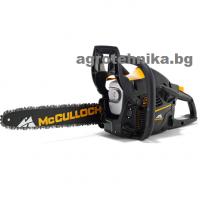 mcculloch-cs35