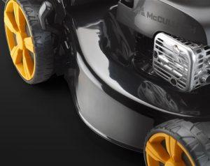 McCulloch M46-110
