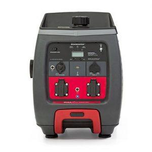 Генератор инверторен BRIGGS&STRATTON POWERSMART P3000
