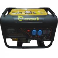Генератор бензинов Gardenia LT3600S