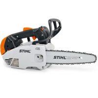 Моторен трион (кастрачка) STIHL MS 151 TC-E